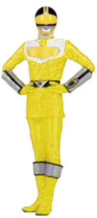 File:Time Force Yellow Ranger (skirted).png