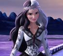 Princess Ivy