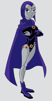 RavenOriginal