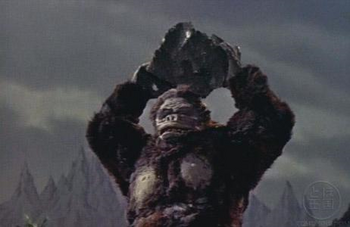 Kong 62