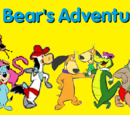 Yogi Bear's Adventures Series
