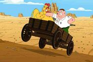 Family-guy-internal-affairs-01