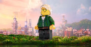 Lloyd-garmadon-the-lego-ninjago-movie-7d