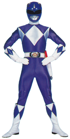 File:242px-Mmpr-blue.png