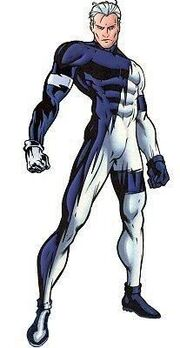Quicksilver1994