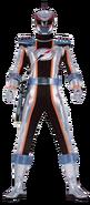 Mercury Ranger (2)