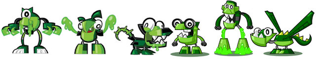File:The Glorp Corp-0.png