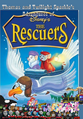 Thomas and Twilight Sparkle's adventures of The Rescuers.png