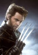 Wolverine-hugh-jackman-as-wolverine-19126669-350-500