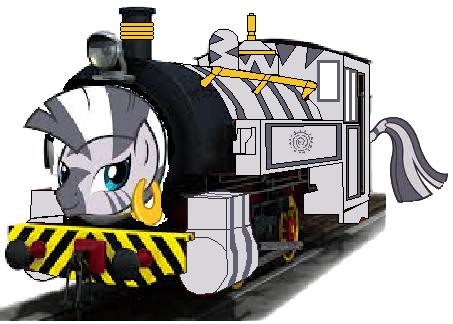 FileMLP Zecora As A Thomas And Friends Character