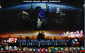 Thomas & Twilight's adventures of Transformers.png