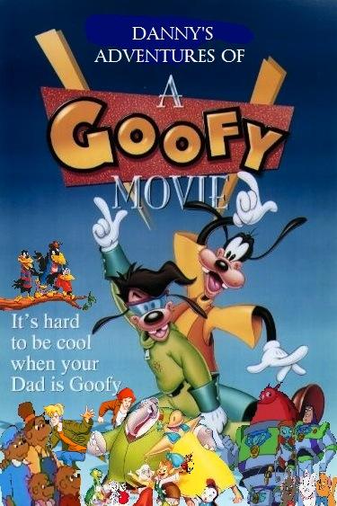 DAoaGoofyMovie poster new version