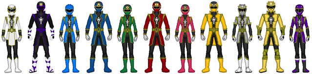 File:Pirate Force Rangers.png