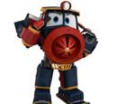 Victor (Robots Trains)