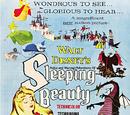 Hubie and Marina's Adventures Of Sleeping Beauty