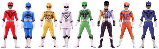 File:Wild Prime Rangers.jpeg