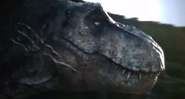 Humanity-and-dinosaurs-could-co-exist-in-jurassic-world-2