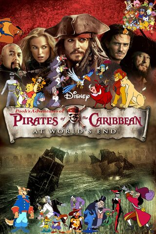 File:Pooh's Adventures of Pirates of the Caribbean At World's End Poster.jpg