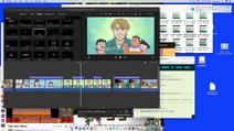 Screen Shot 2020-03-27 at 1.47.16 PM