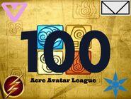 100 acre avatar league by magmon47-dc70m1w