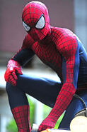 Amazing-spider-man-2-on-set-photo-rhino-4