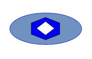 Philmac's icon 2