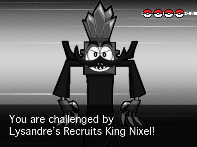 File:You are Challenged by King Nixel!.jpg
