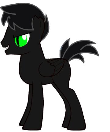 File:Diesel as a pony.png