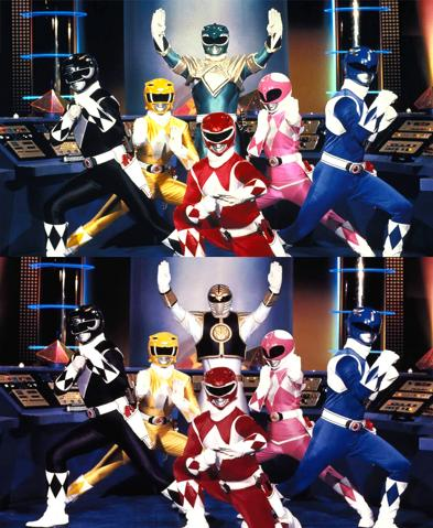 File:Mighty Morphin Power Rangers.jpg
