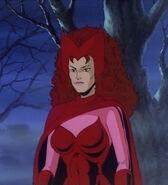 Scarlet Witch54