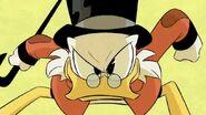 DuckTales 0000191432
