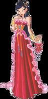 Musa Princess