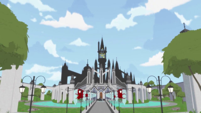 File:Beacon academy.png