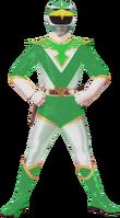Jet-Green