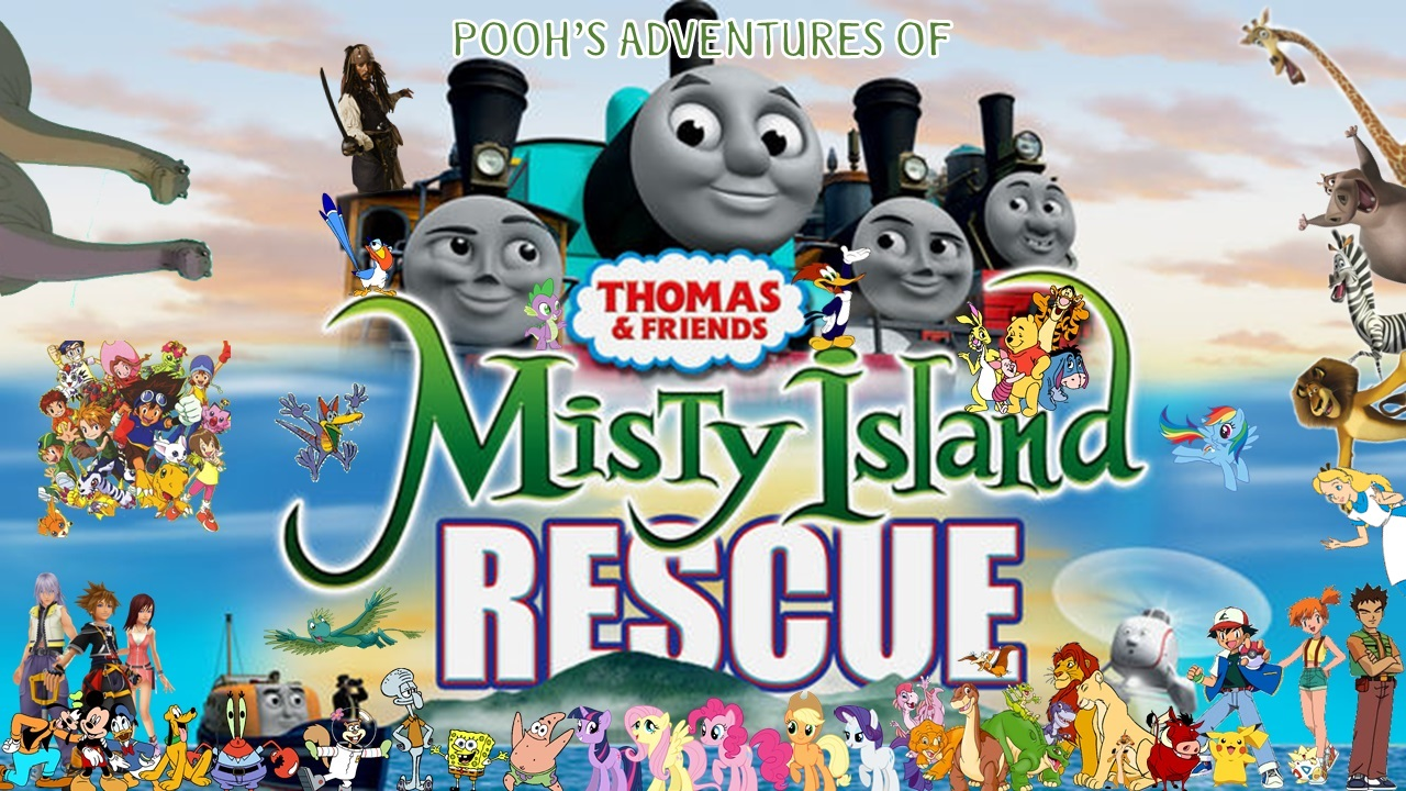 disney helicopter with Pooh 27s Adventures Of Thomas  26 Friends  Misty Island Rescue on Liebherr Mobile Crane Coloring Page likewise Cartoon Steam Lo otive 3257 besides Lion Loose Escaping Wildlife Park Hunt Beast Slipped Hole Fence South Africa Days U S Tourist Mauled Death furthermore Warner Bros Vip Tours besides 57390.