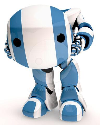 File:56764-3d-robo-holding-his-head.jpg