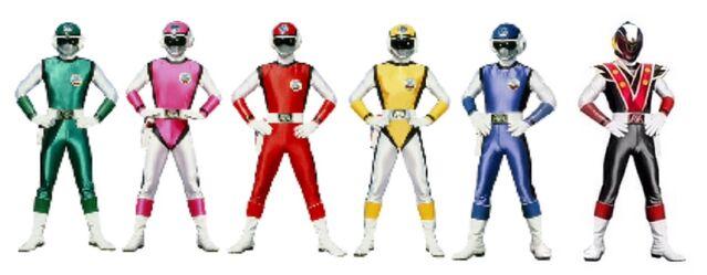 File:Six sonic rangers.jpeg
