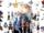 Sora's Adventures of Sword Art Online The Movie: Ordinal Scale