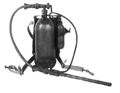Flammenwerfer35-acucj.png