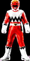 Prlg-red