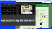 Screen Shot 2020-03-28 at 12.02.57 PM