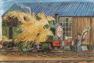 185px-WoollyBearRS6