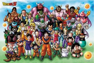 Dragonball-z-top-10-strongest-characters