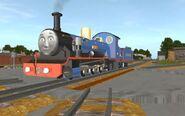 640px-TrainzrebuiltBert