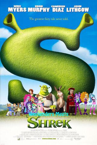 File:Weekenders Meets Shrek.jpg