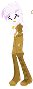 Mlp charries as equestria girls 5 by prettycelestia-d8qh83x