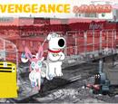 Vengeance & Rage!