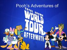 Pooh s adventures of tdwt aftermath by magmon47-dbdqida
