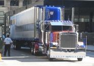TF3 Optimus truck