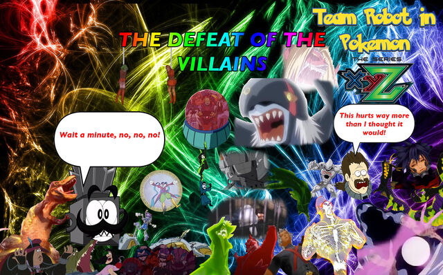 File:The Defeat of the Villains Poster (Complete).jpg